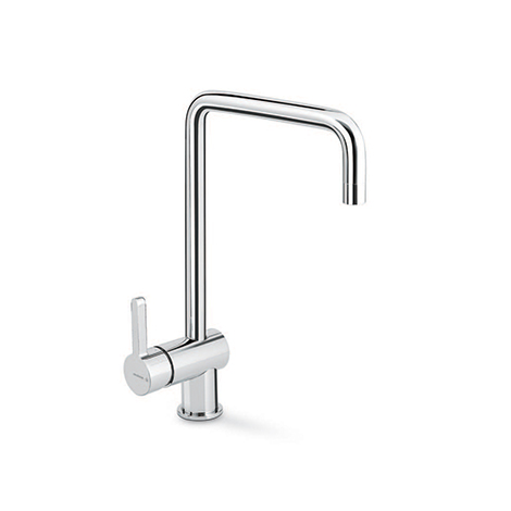Ergo-Kitchen-Mixer-Squared-Spout
