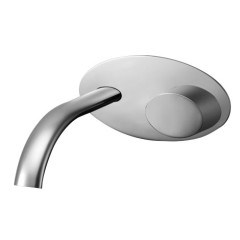 OV.01-2O160_Ovo Wall Mixer with 160mm Spout_DP_JPG