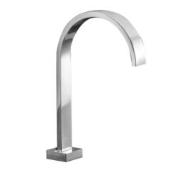 qq-02hs_quadro-curved-fixed-spout_dp_jpg