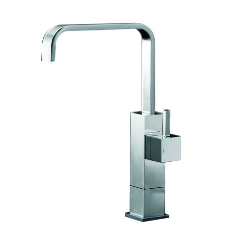 QQ.07-1HEX_Kitchen Quadro Extended Sink Mixer_DP_JPG