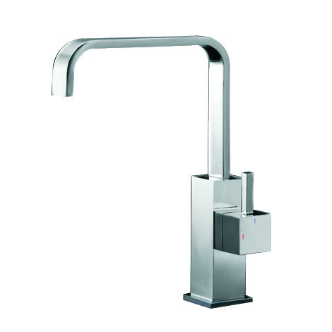 QQ.07-1H_Kitchen Quadro Sink Mixer_DP_JPG