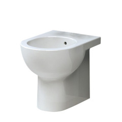 Quick-Wall-Faced-Pan-and-Bidet_FLQK217_DP_JPG_LR-2-419x509