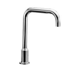 SF.02HS_Stella Square Swivel Spout_DP_JPG