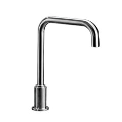 SF.03HSD_Stella Square Bath Diverter Swivel Spout_DP_JPG