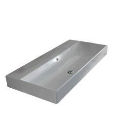 TC18100S_Velca-100-Wall-Basin_WEB-Image