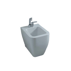 Terra Wall Faced Bidet_DP_JPG.jpg Web.