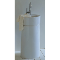 Twinset Column Basin_FL5050_COLA WEB