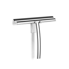 NE483_Ovo Shower Squeegee with Mounting Bracke_DP