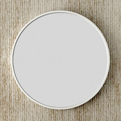 Pure-Oval-700-Mirror-2