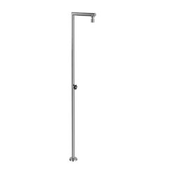 TO.08-1F.31_Tondo Outdoor Shower Column_WEB