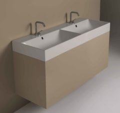 Velca-120-Double-Bowl-Bench-Basin-Image-LR
