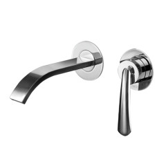 CU.01-2RF165_Curva Wall Mixer 165mm Spout_DP_JPG