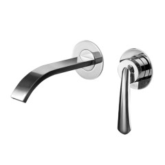 CU.01-2RF190_Curva Wall Mixer 190mm Spout_DP_JPG