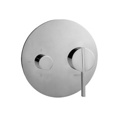 DI.04-D3R_Dial Wall Mixer with 3 way Diverter_WEB