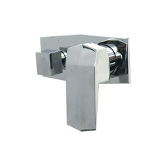 EX.04-D3P_Exo Wall Mixer with 3 way Diverter_WEB