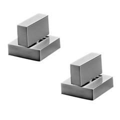 QCU.00.CH_Cube Wall Top Assemblies Pair_DP_JPG