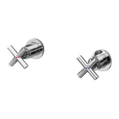 SR.00.CH_Stella Round Wall Top Assemblies Pair_DP_JPG