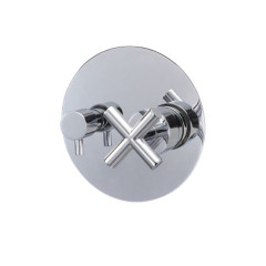 SR.04-D2R_Stella round Progressive Wall Mixer 2 way Diverter_DP_JPG