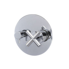 SR.04-D3R_Stella Round Progressive Wall Mixer 3 way Diverter_DP_JPG