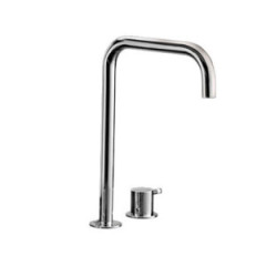 TO.06-2HSB_Tondo-Hob-Mixer-Square-Swivel-Spout_DP_JPG-300x300