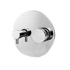 TODO.04-D2R_Todo Wall Mixer with 2 way Diverter_DP_JPG