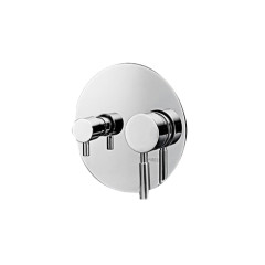 TOLE.04-D2R_Tole Wall Mixer with 2 way diverter_WEB