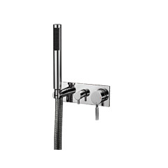TOLE.04-D3Q-A_Tole Wall Mixer 3 way Diverter with Hand Shower WEB