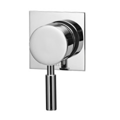 TOLE.05QF_Tole Wall Mixer Small Square Plate_DP_JPG