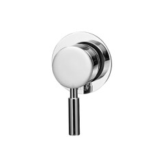 TOLE.05RF_Tole Wall Mixer Small Round Plate_WEB