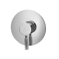 TOLE.05R_Tole Wall Mixer Large Plate_DP_JPG