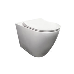 PN830_Ellisse Ambulant Wall Faced Pan_ImageWEB