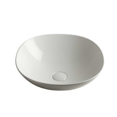 VA13_Pod-420x420-Bench-Basin_DP-Image-White-WEB