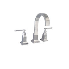 JL.01-3H Jazz_Lever_Basin_Bath_Hob_Set_Web_Image