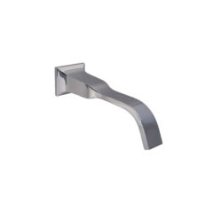 JZ.02W210_Jazz Wall Spout 210_Web_Image