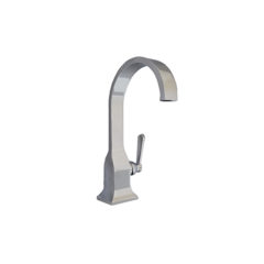 Jazz Lever Basin Mixer DE