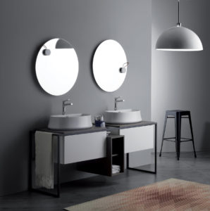 SHARP_by_Simas_washbasins_and_units_HR