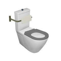 PN800B_Ellisse-Accessible-Toilet-Suite-w-Back-Rest_WEB-Image