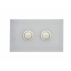 PA244 & PA245_Twin Button Set on Glass Plate_white WEB