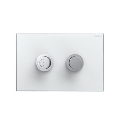 PA264 & PA265_Remote Twin Accessible Compliant Raised Button Set CWEB