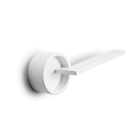 TL01-ABN_TIMELESS-Lever-on-Rose-White_WEB-Image