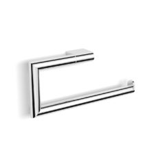 NE035-Linfa Towel Ring Chrome_WEB