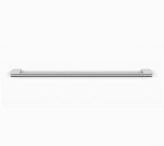 NE03812-Linfa single towel rail 600mm_WEB