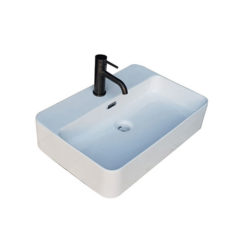 PMP7600S_Linfa-55-Wall-Mounted-Basin_WEB-Image