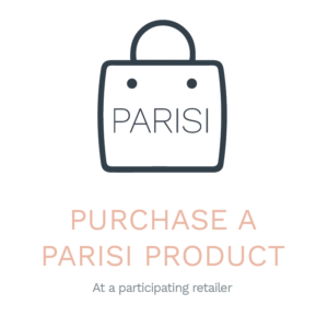 wordpress-graphic-Parisi-shopping-bag