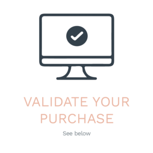wordpress-graphic-Parisi-validate-purchase