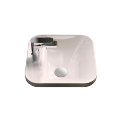 HIGI243_Gio-Evolution-40-Square-Inset-Basin_WEB-Image