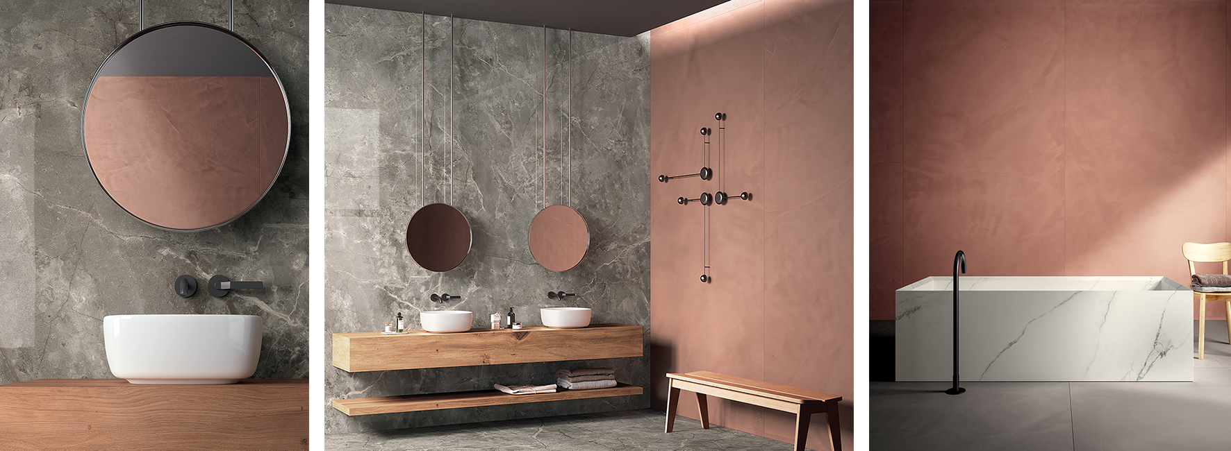 MyTop by Fondovalle: Large Format Design Surfaces