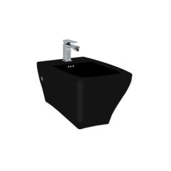 ACJZ02_Jazz-Wall-Hung-Bidet-Black-Black CWEB
