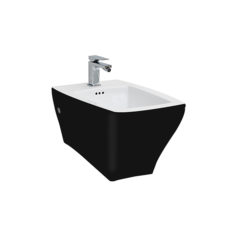 ACJZ02_Jazz-Wall-Hung-Bidet-Black-&-White CWEB