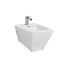 ACJZ02_Jazz Wall Hung Bidet White_CWEB